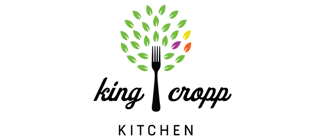 King Cropp Food Truck