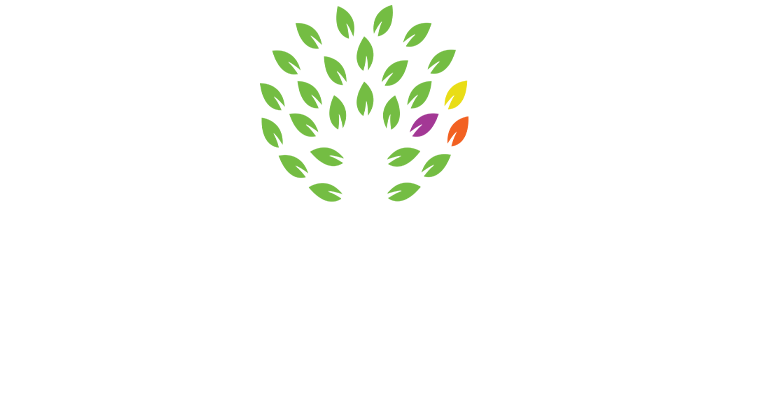 King Cropp Food Truck Logo