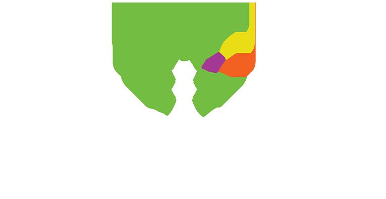 King Cropp Food Truck Logo
