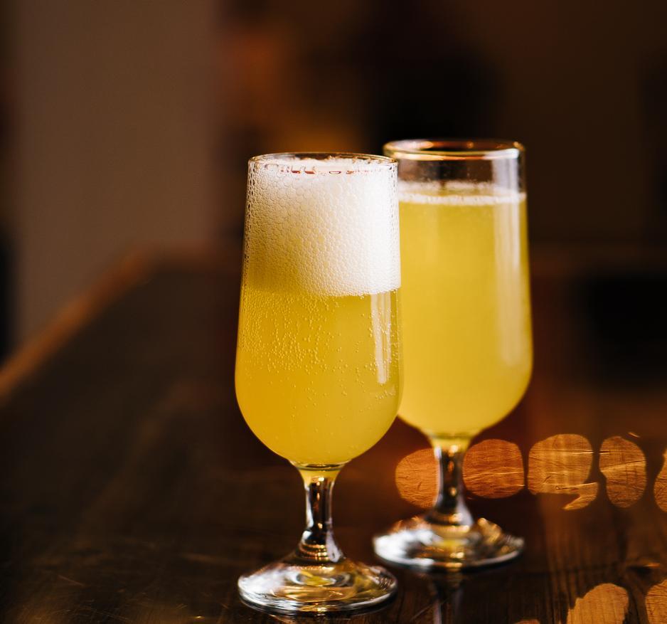 kingcropp-drinks.jpg
